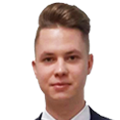 Adam Olšaník Chsoft programador sitios web tiendas online