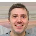 Jiří Holuša Chsoft Programador Senior sitios web tiendas online