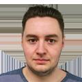 Jakub Svoboda Chsoft programador sitios web tiendas online