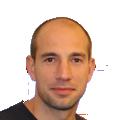 Lukáš Sudolský Chsoft Gerente de proyectos sitios web tiendas online