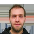 Marek Kouřil Chsoft Programador Senior sitios web tiendas online