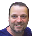 Martin Adamec Chsoft Coordinador