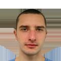 Martin Prášek Chsoft programador sitios web tiendas online